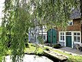 Hagen, Harkorten Haus 2a.JPG