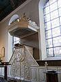 Hagen-Hohenlimburg-reformierte Kirche54904.jpg