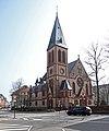 Hagenau-protestantische Kirche-02-2019-gje.jpg