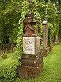 Haigerloch Jüdischer Friedhof3562.jpg