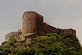 Haiti's Citadelle Laferriere in 1996.jpg