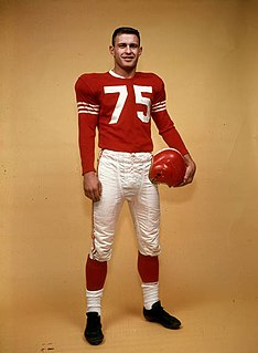 Hal Patterson American player of canadian football