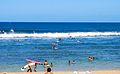 Haleiwa beach park.jpg
