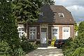 Haltern Denkmal 15 Lippstr 13-.JPG