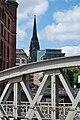 Hamburg-090613-0292-DSC 8389-Speicherstadt.jpg