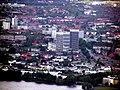 HamburgerStrasse - panoramio.jpg