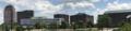 Hamilton Lakes Skyline 001.png