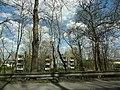 Hamm, Germany - panoramio (3168).jpg