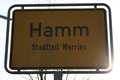 Hamm-Werries Ortstafel.png