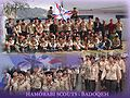 HamorabiScouts.jpg