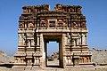 Hampi, Karnataka 583239, India - panoramio - Robert Helvie (13).jpg
