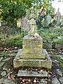 Hampstead Additional Burial Ground 20201026 084048 (50532646027).jpg