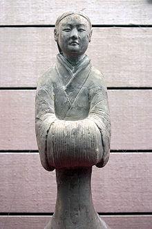 soci233t233 et culture sous la dynastie han � wikip233dia