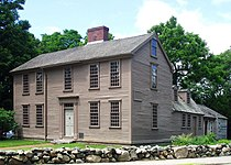 Hancock-Clarke House Lexington Massachusetts.jpg
