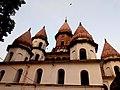 HangseshwariMandir-Hooghly-WestBengal-1.jpg