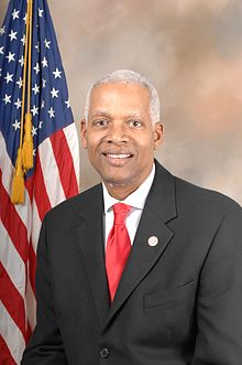 Hank Johnson Official.jpg
