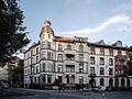 Hannover Willy-Brandt-Allee-3.jpg