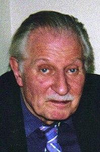 Hans Arnold