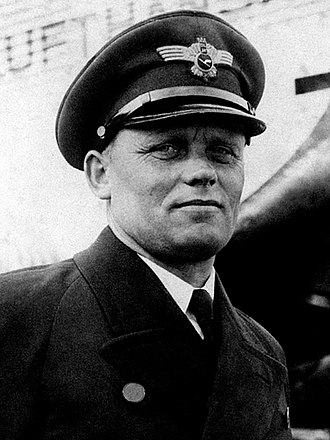 Hitler Diaries - General Hans Baur, Hitler's personal pilot