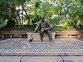 Hans Christian Andersen - Central Park.jpg