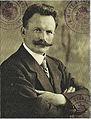 Hans Hildenbrand 1914.jpg