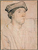 Hans Holbein the Younger - Sir Richard Southwell RL 12242.jpg