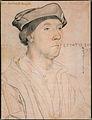 Hans Holbein the Younger - Sir Richard Southwell RL 12242.jpg