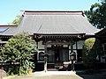 Hanshoin (Ogawara) 02.jpg