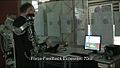 Haption Able exoskeleton forcefeedback.jpg