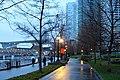 Harbour Green Park - panoramio.jpg