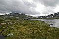 Hardangervidda- Tag 3.jpg