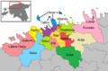 Harju municipalities 2017.png