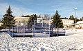 Harjulan koulu, Järvenpää.jpg