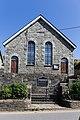 Harlech - Eglwys gatholig.jpg
