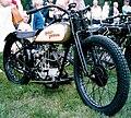 Harley-Davidson Racer.jpg