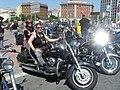 Harley days-barcelona - panoramio (7).jpg