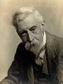Harold John Edward Peake. Photograph by Elliott & Fry. Wellcome V0026996.jpg