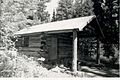 Harrison Lake Patrol Cabin NPS.jpg
