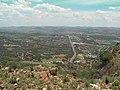 Hartbeespoort - panoramio.jpg