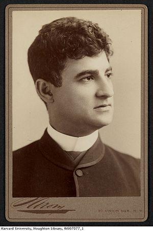 Belasco, David (1853-1931)