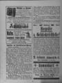 Harz-Berg-Kalender 1921 049.png