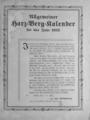Harz-Berg-Kalender 1935 002.png