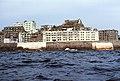 Hashima (Nagasaki)-1992-06.jpg
