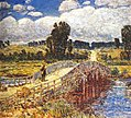 Hassam - bridge-at-old-lyme.jpg