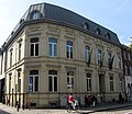 Hasselt - Huis Bampslaan 4.jpg