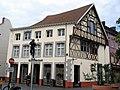 Hasselt - Huis De Drij Dragonders.jpg