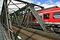 Hattingen - Eisenbahnbrücke 08 ies.jpg