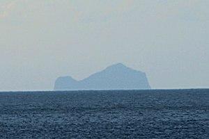 Motu Iti (Marquesas Islands) - Motu Iti