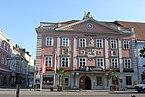 Hauptplatz_1_WrNeustadt_09.jpg