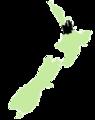 Hauraki-Waikato electorate 2008.png